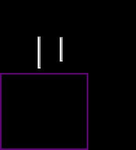 campos generacion mapa6