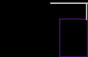 campos generacion mapa7