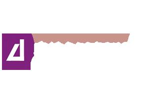 Logo Endocéntrica